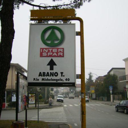 abano-terme-fermate-bus-14729