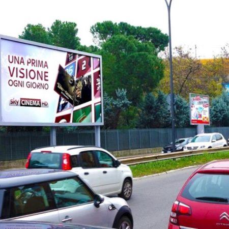 bologna-formati-impattanti-30131